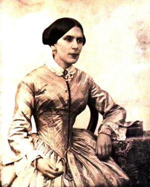 Dana De Acué