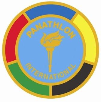 Panathlon Club São José dos Campos