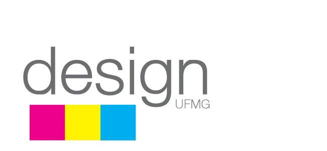 Design UFMG