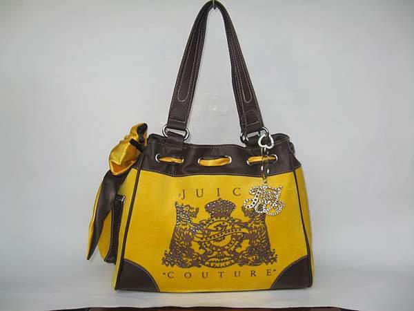 http   www.juicywholesaler.com juicy-couture-dreamer-bags-p-6563.html 48c7672f6b667