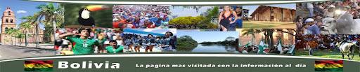 Informacion Bolivia EL DEBER ultimas noticias