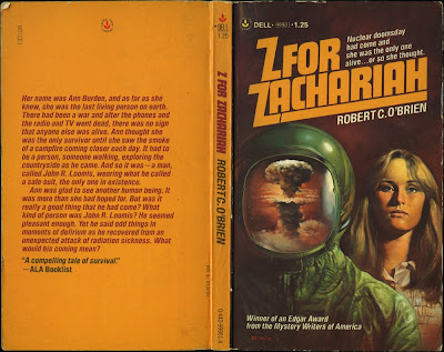 Z For Zachariah Dell (1977).jpg