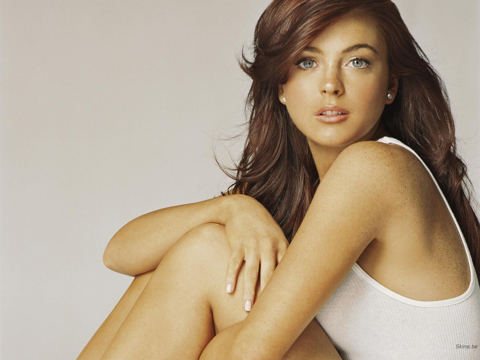 http://4.bp.blogspot.com/_AoS9kfI89Q4/TMFkFFsyvZI/AAAAAAAAANU/_f56f5ecbcY/s1600/lindsay+lohan+gambar.jpg