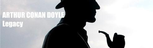 A C Doyle Legacy