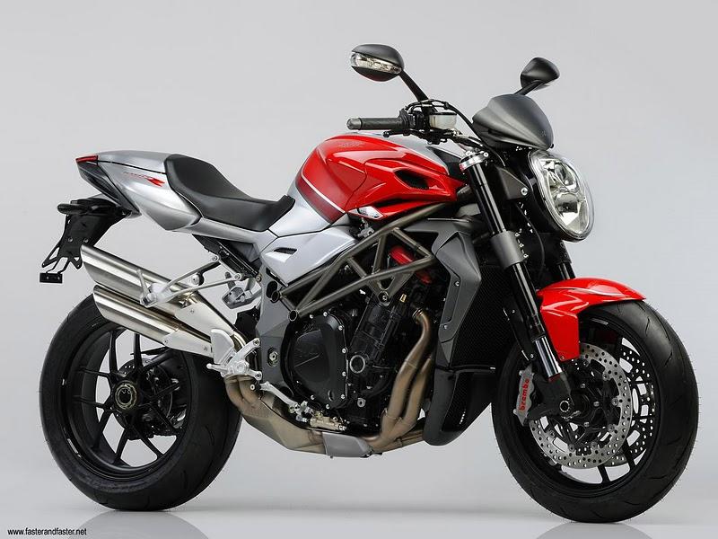 CIKIJING MOTOR RACING (CMR): aprilia