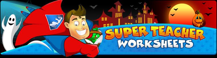 math worksheet : super teacher worksheets  the south african kiwi : Super Teacher Worksheets Addition