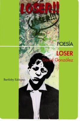 David González - Loser