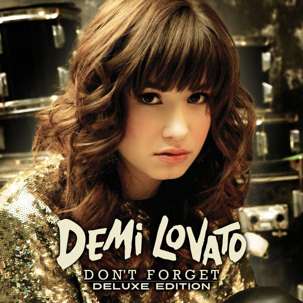 Demi Lovato - Picture