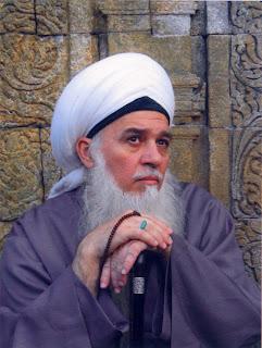 Tok Janggut Sarawakiy Pandangan Sheikh Daud Al Fathani Mencakupi Ilmu Dunia Dan Akhirat