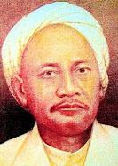 Syeikh Usman Sarawak