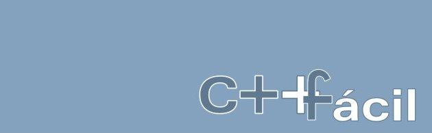 C + fácil