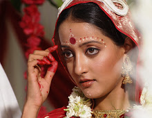 Raima Sen from Honeymoon Travels
