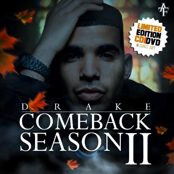 Nice For What Drake Download 2: Bloom Hip Hop Shop: DOWNLOAD: NOVA MIXTAPE
