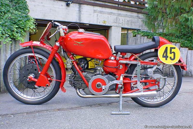 1+moto-guzzi-Gambalungino-1950-Rot165_32