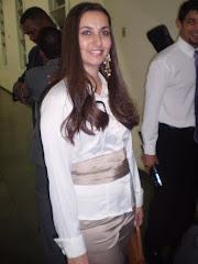 Pr.Liana
