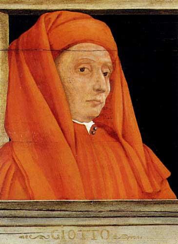 http://4.bp.blogspot.com/_AopyL3ZZY3o/TMH14jFm8zI/AAAAAAAAAuY/_yM_kzLa7Zc/s1600/Giotto_portrait.jpg