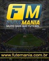 FUTEMANIA