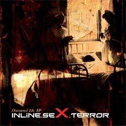 Inline Sex Terror
