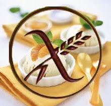 Dolci Senza Glutine - Gluten Free recipes