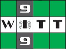 WITT 91.9FM
