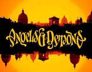 http://4.bp.blogspot.com/_ApQhO5hfJX0/ShSntOn1EHI/AAAAAAAAAOA/Ntc-v-5f1vg/s400/angels_demons363.jpg