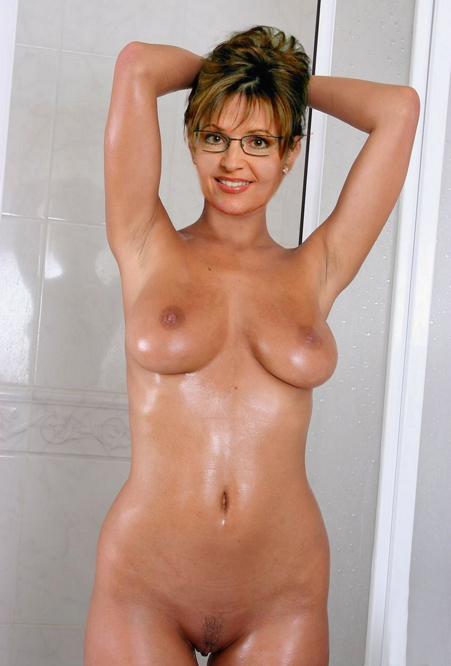 cyclopswarrior blogspot   palin nude fakes tame
