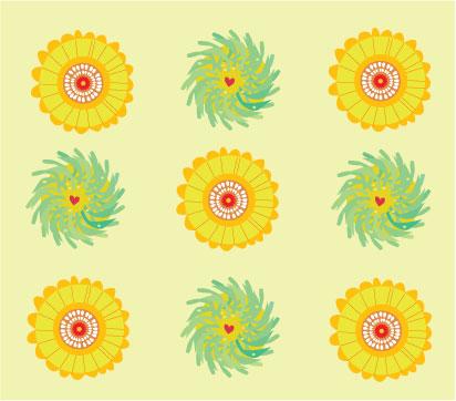 [flowerpower.2+jpg]