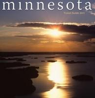 Brinde Gratis Receba Gratuitamente Guias E Folhetos De Minnesota