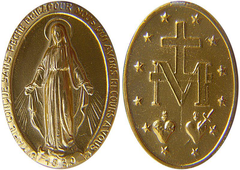 http://4.bp.blogspot.com/_Apbb7HKz5sc/TPFHN5MZS-I/AAAAAAAAAK4/FikGsDVnXHQ/s1600/Miraculous_medal.jpg