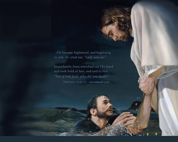Meu Rei e Senhor