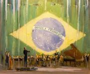Minha Terra, Meu Brasil