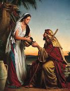 Gravuras do Evangelho