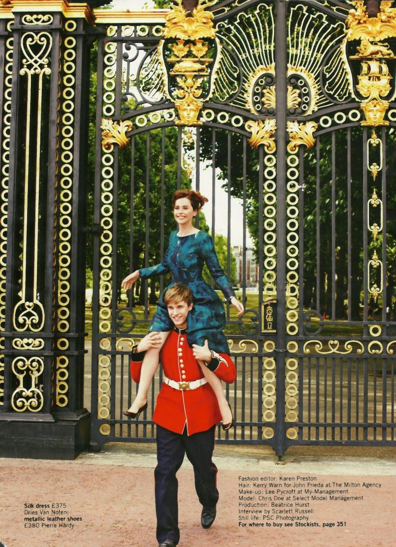 http://4.bp.blogspot.com/_ApefQFzYQ00/TNmp1CZI1FI/AAAAAAAABkM/gj4ySrVyKkE/s1600/Felicity_Jones_Glamour_October_2010_last.jpg