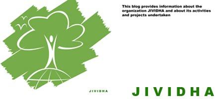 jividha
