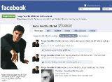 Facebook Oficial de Jorge Vercillo