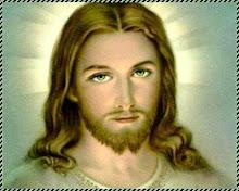 Blog affidato alla supervisione di Gesù Misericordioso