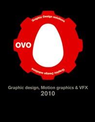 __OVOmotion__