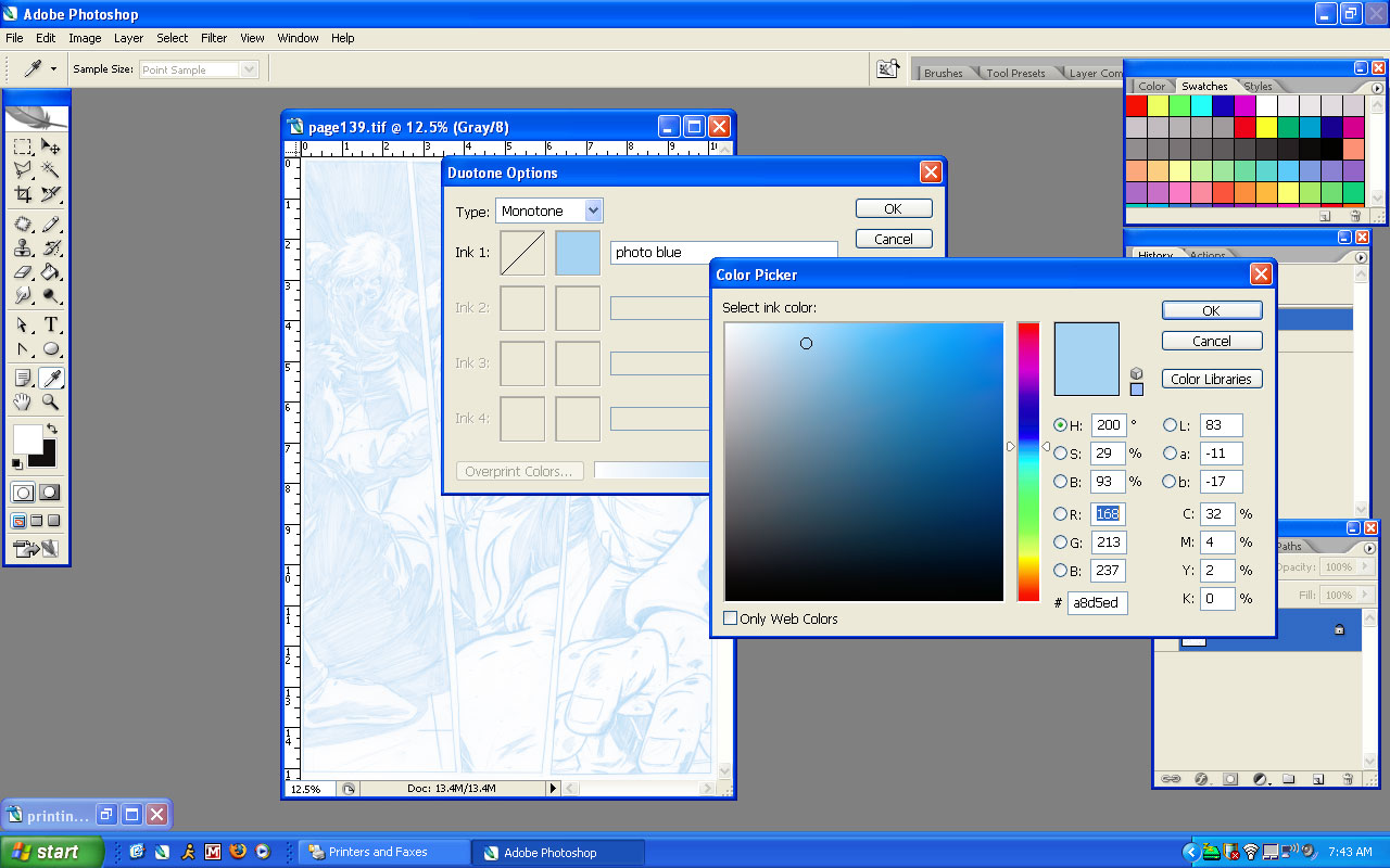 [printing-screen3.jpg]