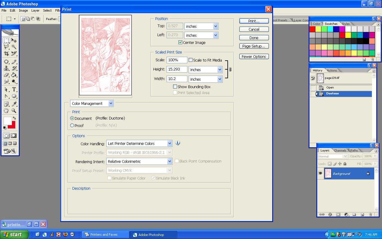 [printing-screen7.jpg]