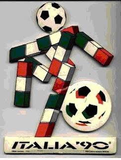 El Mundial. ( Muy Completo )