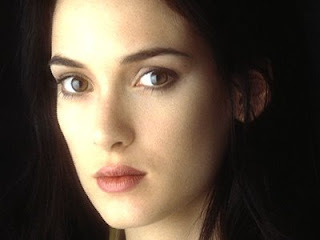 Beautiful, cute, images, wallpapers and pictures of Winona Ryder