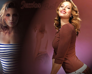 Free beautiful, cute, images, pictures and wallpapers of Jessica Biel