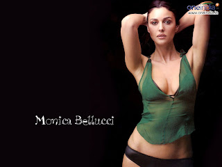 Free beautiful, images, pictures, pics and wallpapers of all hollywood stars Monica bellucci