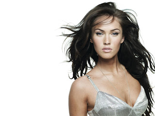 Beautiful, wallpapers, pictures and images of Megan Fox