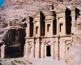 beautiful petra jordan natural images, Petra jordan photos, popular 7 wonders of the world, petra jodran photo gallery