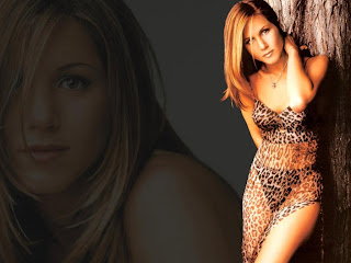 jennifer aniston pictures download