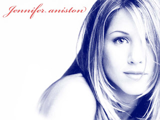Beautiful jennifer aniston desktop wallpapers, hollywood stars pics and photos