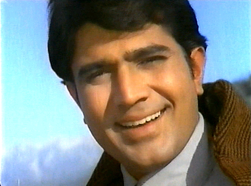 Download Kishore Kumar Mp3 songs, Rajesh Khanna Mp3 songs