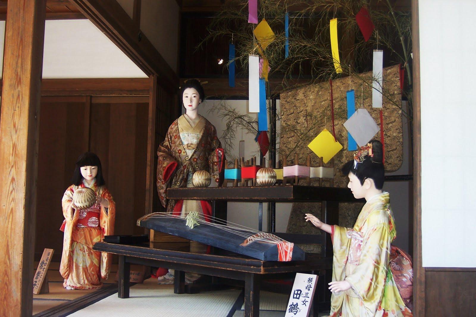 kanoya girls Sims 4 hairstyles searching for 'braids'  girl's pigtail braids hairstyle  sintiklia - hair s31 kanoya  jan 9,.