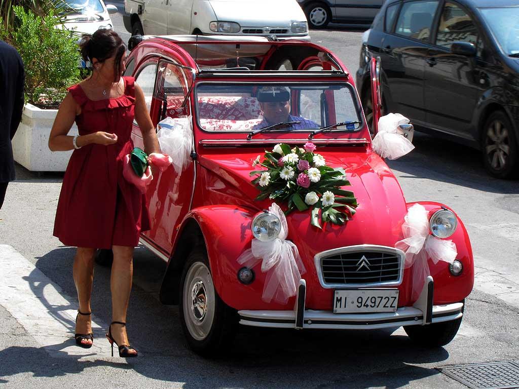 1000 images about deux chevaux 2cv eend on pinterest for Decoration 2cv mariage
